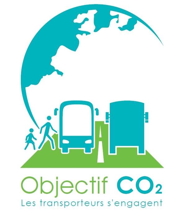 logo-objectif-co2